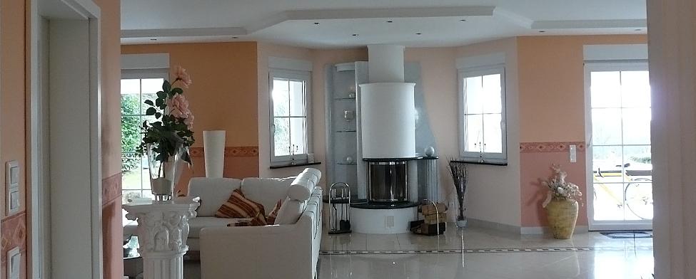 stuckateur gaspare pellegrino in solingen zuverl ssig. Black Bedroom Furniture Sets. Home Design Ideas